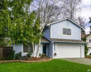 5056 50th Ct SE, Lacey image
