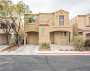 10459 PERFECT PARSLEY Street, Las Vegas image
