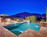 36075 N Summit Drive, Cave Creek image