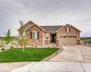 5930 Echo Hollow Street, Castle Rock image