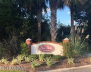 2206 Spanish  Court, Beaufort image