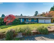 606 WATERCREST  RD, Forest Grove image