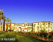 5775 S Camino Del Sol Unit #12206, Green Valley image