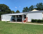 7 Frontier  Way, Amityville image