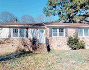 2218 Snow Hill Drive, Durham image