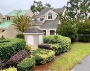 135 Harbour Passage, Hilton Head Island image