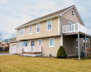 23 Bay Ave Ave, Somers Point image