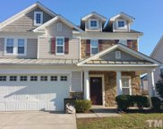 5956 Ricker Road, Raleigh image