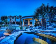 1 BEACH DUNES Court, Rancho Mirage image