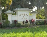 18019 Royal Tree Pky, Naples image