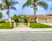 1532 Country Vistas Ln, Bonita image