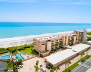 995 N Highway A1a Highway Unit #107, Indialantic image