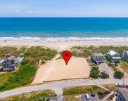 113 Ocean Ridge Drive, Atlantic Beach image