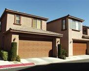 11356 Belmont Lake Drive Unit 104, Las Vegas image