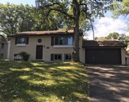 13419 Linwood Forest Circle, Champlin image