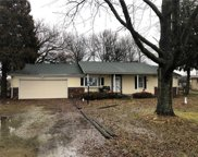 9060 206th  Street, Noblesville image