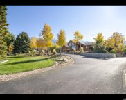 482 Salem Hills Cir, Elk Ridge image