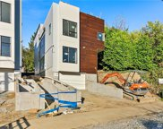 5120 S Pearl St, Seattle image