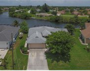 421 SE 4th PL, Cape Coral image