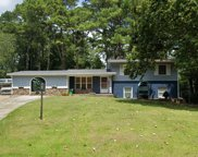 2817 Redwine Road, East Point image