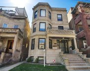 3644 North Magnolia Avenue Unit 1, Chicago image
