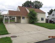 137 Golden Gate Road, Levittown image