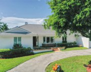1420 Agua Ave, Coral Gables image