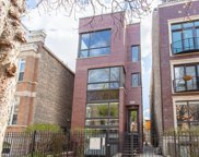 933 N Winchester Avenue Unit #1, Chicago image