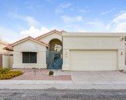 2859 N Hartwick, Tucson image