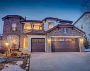 9735 Sunset Hill Place, Lone Tree image