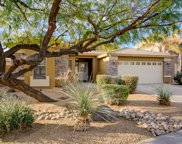 3361 E Canary Way, Chandler image