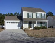 2632 Scarecrow Way, Myrtle Beach image