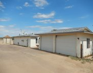 17918 W Waddell Road, Surprise image