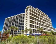 7100 N Ocean Blvd Unit 1526, Myrtle Beach image