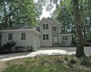240 Widgeon Drive, Pawleys Island image
