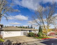 4449 Providence Point Place SE, Issaquah image
