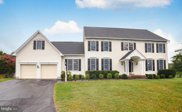 1343 Anglesey Dr, Davidsonville image