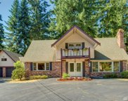 8865 SE 72nd Place, Mercer Island image