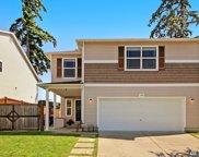 17532 14th Ave SE, Bothell image
