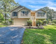 120 SUNRISE LANE, Glen Burnie image