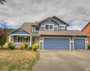 3333 Lady Fern Lp NW, Olympia image