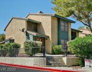 2347 Pickwick Drive, Henderson image
