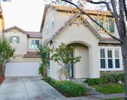 2807 Chocolate St, Pleasanton image