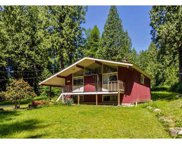 26193 98 Avenue, Maple Ridge image