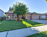 6724  Rose Bridge Drive, Roseville image