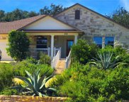 406 Fife Dr, Spicewood image