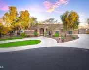 20117 E Calle De Flores --, Queen Creek image