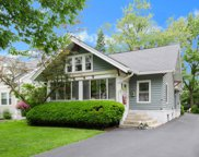 1736 Maclean Court, Glenview image