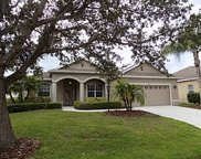 10526 Old Grove Circle, Bradenton image
