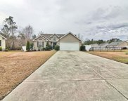 204 Travis Ct., Myrtle Beach image